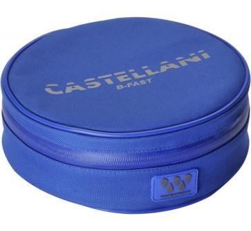 Castellani online Кастеллани стрелковая одежда, Castellani стрелковые аксессуары Чехол для линз B-FAST 3 Линзы