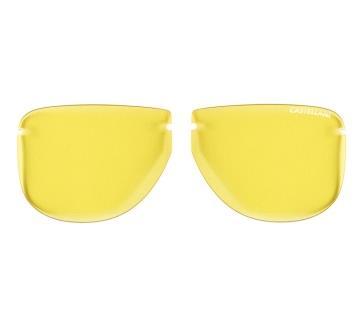 castellani очки