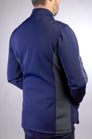 Castellani online Кастеллани стрелковая одежда, Castellani стрелковые аксессуары Куртка непромокаемая