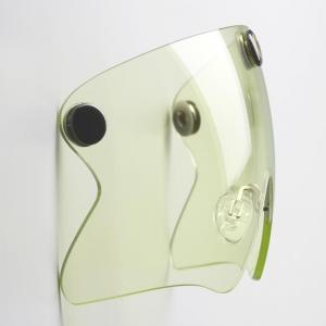 Линзы для стрелковых очков C-Mask Pro