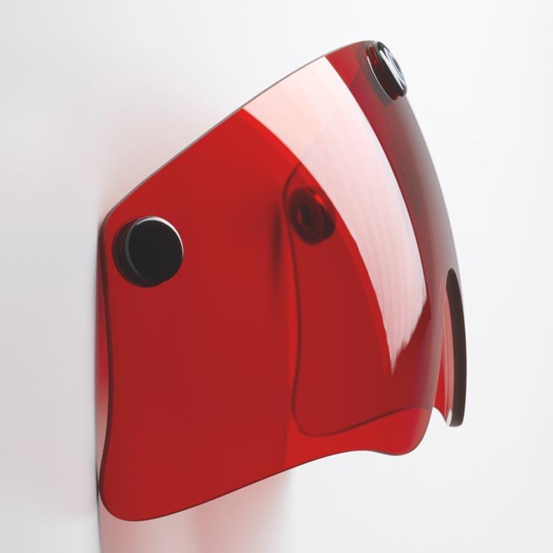 Линзы для стрелковых очков C-Mask/C-Mask 2