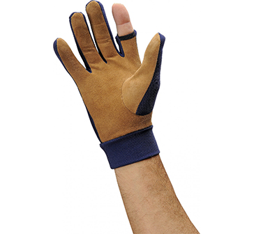 Castellani online Кастеллани стрелковая одежда, Castellani стрелковые аксессуары Зимние перчатки для стрельбы
