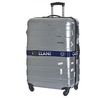 Крепление для чемодана