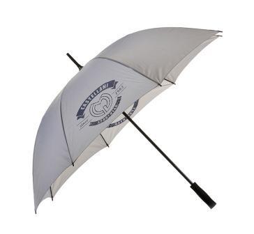 Зонт Castellani